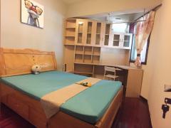 三十所宿舍 3居室 A卧