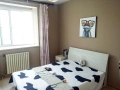 北村新苑 3居室 B卧