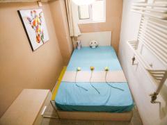 星海苑 6居室 F卧