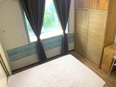 天怡景园C区 4居室 A卧