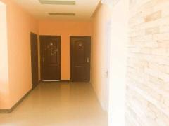 北城国际中心 4居室 B卧