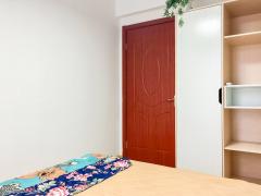 御华公寓 15m² 南 合租