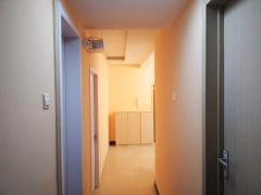 城南郡公寓 18m² 南 合租