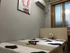 杨家山宿舍 18m² 南 合租