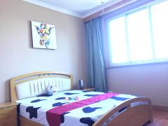 狮山新苑 3居室 A卧
