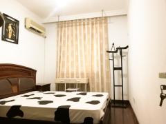秀水苑 5居室 A卧