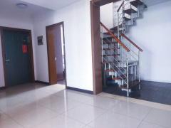 东浜新苑南区 7居室 B卧