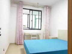 学府花苑 3居室 A卧