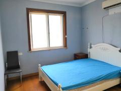 怡馨花园 7居室 A卧