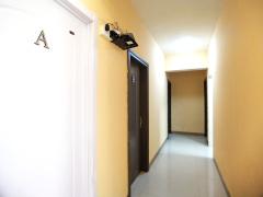 维也纳森林 4居室 D卧