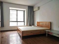 江山丽园 4居室 B卧